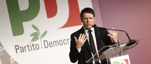 Cirinnà addio, Renzi è in difficoltà e apre a un accordo con Ncd