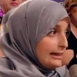 marianna muslim Bekijk de profielen van mensen met de naam mariana muslim word lid van facebook om in contact te komen met mariana muslim en anderen die je mogelijk.