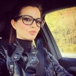 L'attrice è inviata di un programma tv importante. (Foto Instagram)