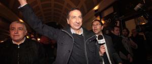 """Primarie di Milano: Sala esulta e ringrazia i """"compagni comunisti"""""""