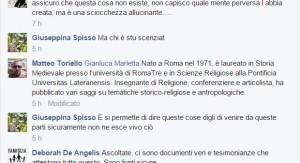 Giuseppina-Spisso-non-esce-vivo-300x163
