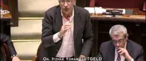 """Controllore/controllato: lo strano caso Gutgeld, commissario alla """"spending"""""""