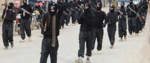 """Padova, era fuggita con l'Isis ma ora piange: """"Voglio tornare a casa mia…"""""""
