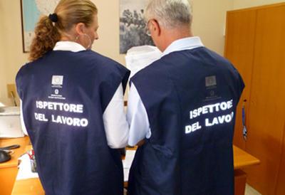 Ravenna, nell'inchiesta sull'Ispettorato del Lavoro ora è caccia a 300.000 euro