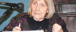 Addio a Ida Magli, l'antropologa contro l'europeismo farlocco
