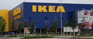 Dossier contro Ikea: all'Ue meno introiti fiscali per un miliardo
