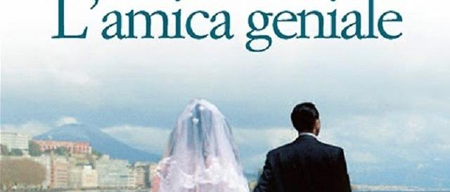 La saga di Elena Ferrante, l'amica geniale, diventa serie tv