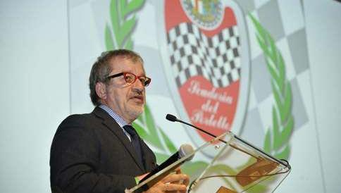 Tangenti in Lombardia, Maroni: «Sono deluso. Non copriremo nessuno»