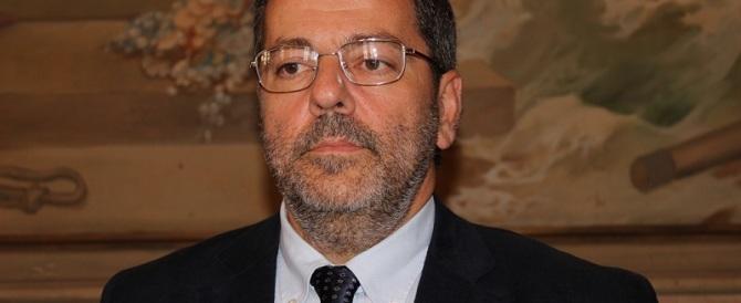 Brindisi, arrestato il sindaco di centrosinistra. L'accusa: truffa e corruzione