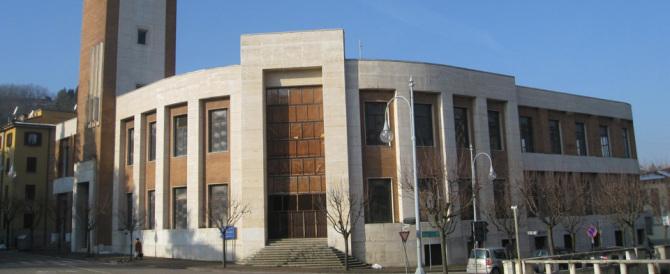 Il museo del fascismo a Predappio: un'occasione storica e culturale