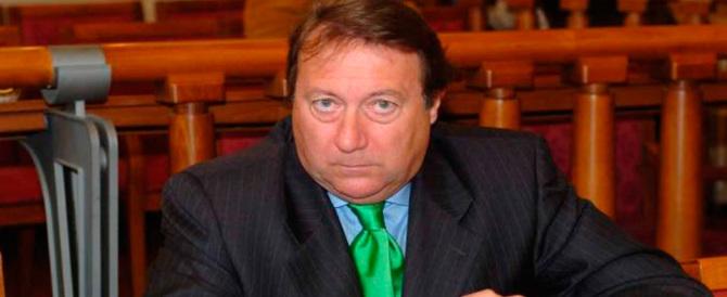 Rifiuti, indagato l'ex-assessore Pd di Livorno Nebbiai per abuso d'ufficio