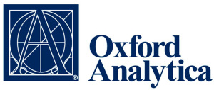 Oxford Analytica, Regeni? Ma che spia: collaborava alla newsletter