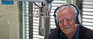 L'inviato delle Iene aggredito nella sede di Radio Maria