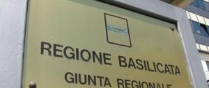Corruzione elettorale, indagato il governatore Pd della Basilicata