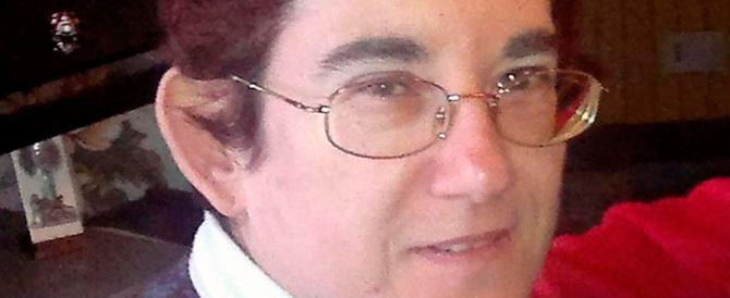Insegnante uccisa, fermata un'altra donna: è la telefonista della truffa?