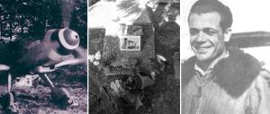 Fausto Fornaci, l'asso della Rsi che difese l'Italia dalle bombe alleate
