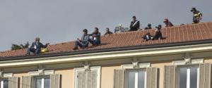 Sanremo2