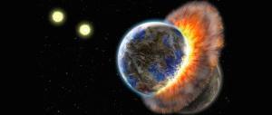 C'è un sole che divora i suoi pianeti. Ma la Terra non rischia: ecco perché