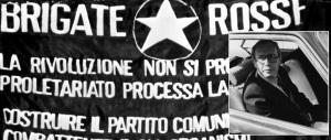 Morto Angelo Ventura, lo storico che reagì con le armi ai terroristi rossi