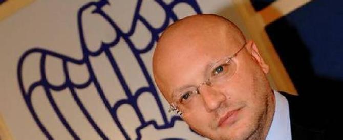 «Governo, non ci stressare»: così Confindustria presenta il conto a Renzi…