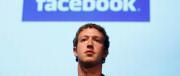 Scandalo Facebook, Zuckerberg convocato dal Parlamento britannico