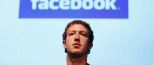 """Zuckerberg """"sotto processo"""": ho sbagliato, ora servono nuove regole"""