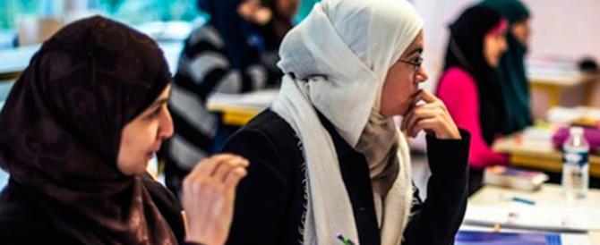 Bologna, stupra le sorelline affidategli per educarle all'Islam: condannato