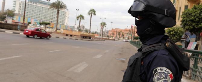 Egitto, troppe le ombre sulla morte del giovane italiano. Eseguita l'autopsia