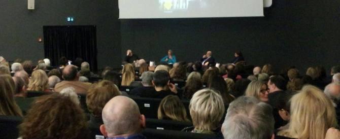 De Gregori: l'Italia ha un problema, con i fascisti non c'è stata riconciliazione