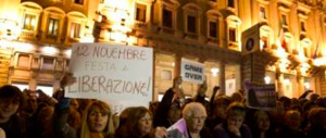 Berlusconi spiato, il centrodestra: «Renzi convochi i servizi segreti»