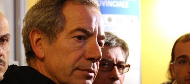 """Bertolaso apre a un ticket con Marchini: """"Una coppia formidabile"""""""