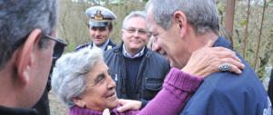 Bertolaso: «Voglio essere processato in tv da Santoro e Travaglio. Poi vediamo»