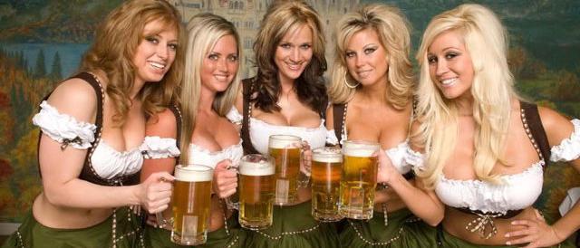 Birra al diserbante: paura in Germania, e non solo. Ecco le etichette coinvolte