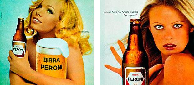 La birra Peroni andrà ai giapponesi? C'è un'offerta da tre miliardi (VIDEO)