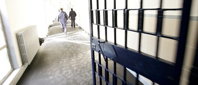 A Regina Coeli i detenuti sfidano gli studenti universitari a suon di retorica