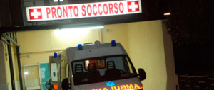Donna picchiata e bruciata viva a Roma: arrestati tre polacchi