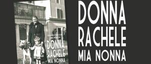 """Presentazione del libro """"Donna Rachele"""" a Terracina, il Pd perde la partita"""