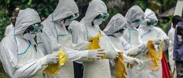 La battaglia contro Ebola? Non è vinta. Così il virus continua a colpire