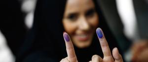 Iran, risultato a sorpresa: vincono i riformisti, giù i conservatori