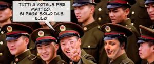 esercito pd