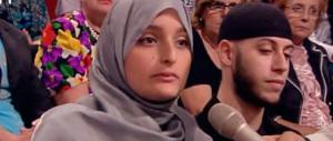 """Processo per terrorismo a """"Fatima"""": chiesta la condanna a 9 anni"""