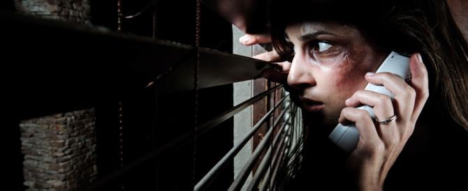 Un altro femminicidio a Siena: uccide la moglie alla vigilia della separazione