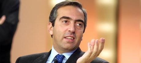 Gasparri: «Berlusconi rifletta sul popolo del Family Day»
