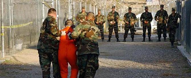 Stragi di Istanbul, arrestato un cittadino russo ex detenuto di Guantanamo
