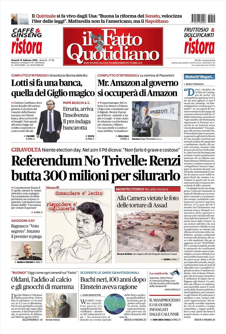 italia unioni civili omosessuali Lamezia Terme