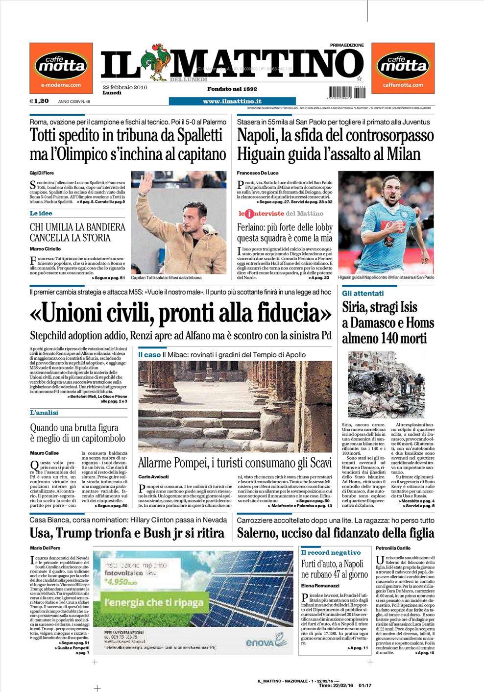 italia unioni civili omosessuali Torino
