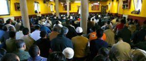 «La moschea di Andria era una base logistica per i terroristi di Al Qaeda»