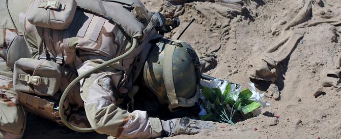 Iraq, cominciano a cadere le teste: 40 miliziani dell'Isis condannati a morte