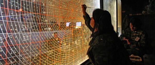Isis, il pericolo viaggia sui cargo fantasma: allarme sulle rotte italiane