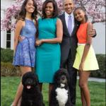 Barack Obama è il Capo di Stato con il maggior numero di follower su Instagram. (Foto Instagram)